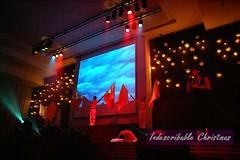indescribable00004 (delephant.blogspot.com) Tags: christmas indescribable