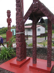 IMG_3875 (kenorrha) Tags: newzealand nznorthisland scenicsnotjustlandscapes