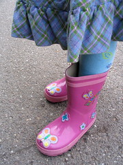 Marit's Boots.JPG (whirledkid) Tags: california portrait cooking students ecology vegetables kids youth portraits children farming naturallight health diet agriculture obesity globalwarming nutrition diabetes earthscience worldkids sustainableagriculture alicewaters schoolgardens eatyourcolors childnutrition whirledkid michelbish
