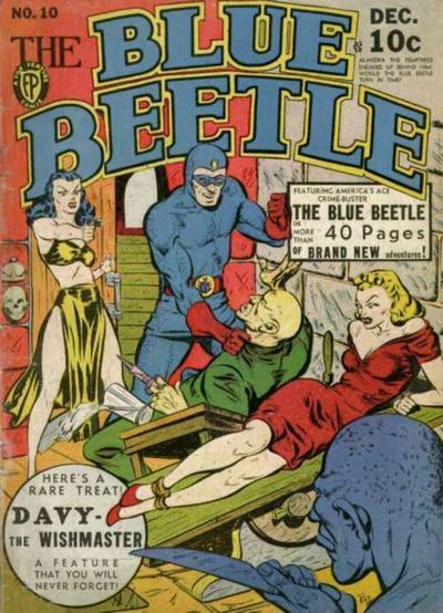 bluebeetle10.jpg
