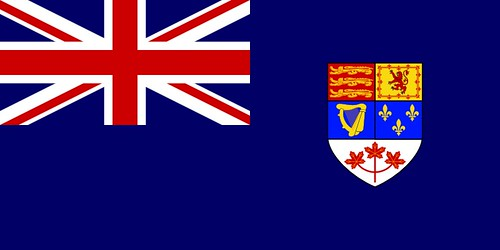 800px-Canadian_Blue_Ensign.svg