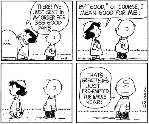 Peanuts_1964.01.03