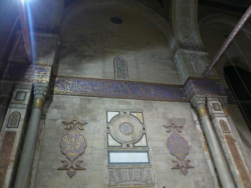 Al-Rifai Mosque3