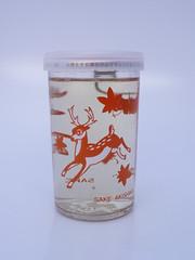 秋鹿(あきしか):秋鹿酒造