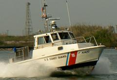 people coastguard military smallboat uscg portaransastexas 2xteleconverter 41417 panasonicdmcfz7 41468 41footer 10millionphotos