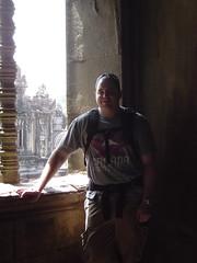 Angkor Wat 14