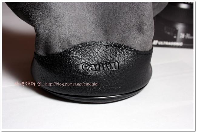 Canon EF 24-<br /><br /><br><br /><br /><br>70020