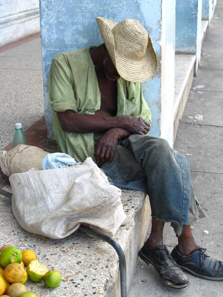 Cuba: fotos del acontecer diario 2261739580_b286dcff31_b