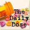 Dailydose2