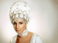 Barbra Streisand - On A Clear Day (You Can See Forever) - 2 (JCT(Loves)Streisand*) Tags: day clear barbra streisand on a