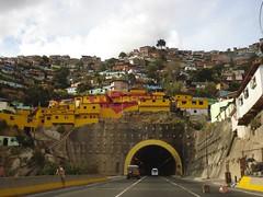 el mejor anuncio en la historia (rufian) Tags: caracas villa favela barrio nestle maggi chabola btl cubitos mywinners superbmasterpiece