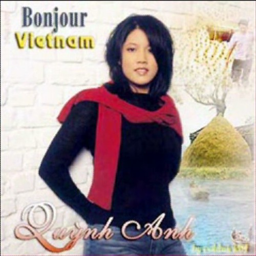 Hello Vietnam [ Bonjour Vietnam ][MKV] [Ac3 Digital Surround] [6 Channels] Demonoid preview 0