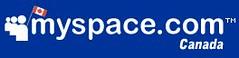 MySpace passe à la vidéo HD : Dailymotion n'est plus tout seul