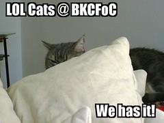 BKCFoC No35