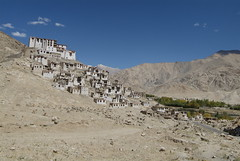 _DSF4940 (snotch) Tags: india tibet ladakh chemreygompa