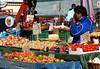 Catania (Italy) - Market on Piazza Carlo Alberto (Danielzolli) Tags: italien italy italia market mercado sicily markt mercato marché trg italie sicilia targ trh rynek sizilien sicilie włochy targowisko italija rynok sycylia taliansko trziste taljansko