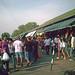 Tigre Market 2