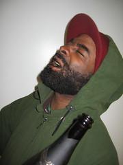 IMG_1678 (Sharkula) Tags: street music chicago champagne dirty hip hop rap legend caviar shakula