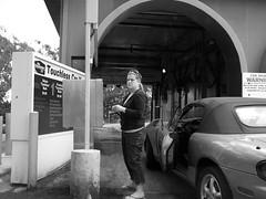 P7300829 (k.krylov) Tags: car wash