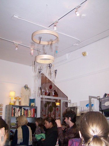 Craft Con '08