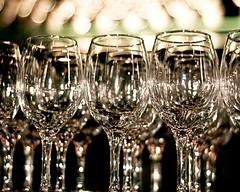 preparing for the big night (-liyen-) Tags: toronto d50 glasses bokeh drinking nikond50 explore repetition interestingness80 hbw cy2 challengeyouwinner 3waychallenge weeklychallengewinner photofaceoffwinner photofaceoffgold pfogold 3wayassignment71
