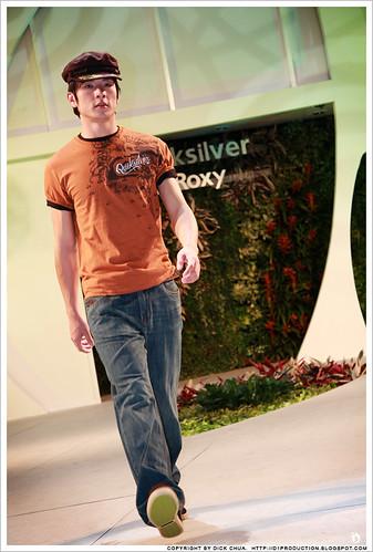 fashionweek_012