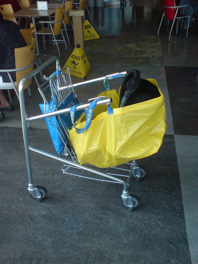 Twin Car Seat Stroller Combo Twin Car Seat Stroller