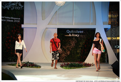 fashionweek_004
