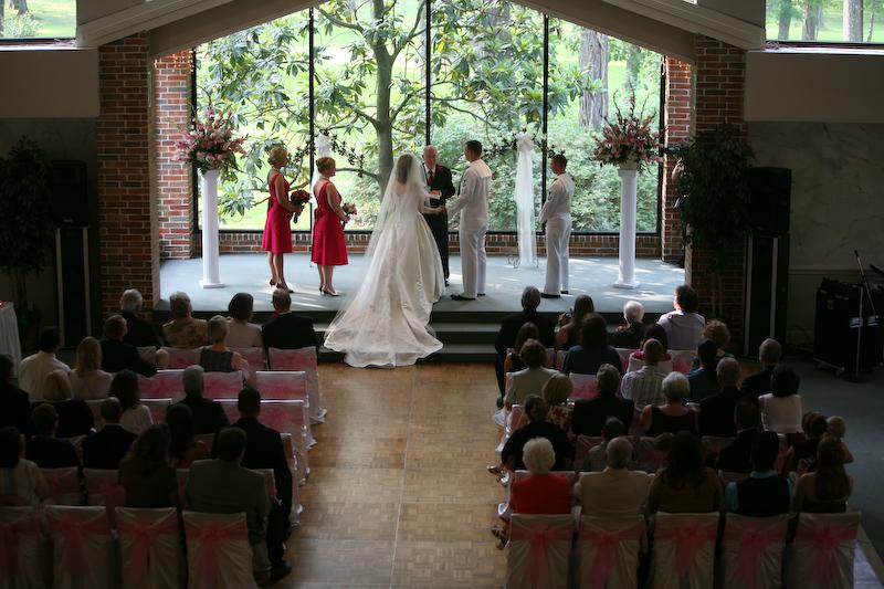 Congratulations, Ashley & Phillip! Wedding – Shirley Acres, Houston, Texas