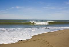 Surf Beach 3573 (Kurt Preissler) Tags: california beach surf waves pch highway1 pacificocean venturacounty ushighway101 canoneos5d kurtpreissler preisslermediaservices