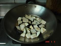茄子料理-3