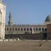 Egypt.2002.12.Cairo.PICT0027