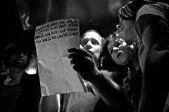 bulbul + carla bozulich (davnull) Tags: vienna music austria live concertphotography bulbul stagephotography carlabozulich rhiz
