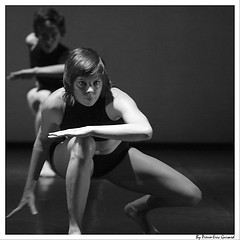 Urban Ballet Compagnie Rvolution ( pguisard ) Tags: street girls ballet woman white black france girl monochrome club photography gris photo blackwhite dance mujer model women noir photographer photographie chica c femme revolution hiphop amateur blanc compagnie association modele noirblanc danceur photographe feminin streetdance danseurs danseur danseuse danseuses mmepaspeur chelles dansehiphop memepaspeur stabatmater photographeamateur musiqueclassique thtredechelles iannisxenakis guisard urbanballet mrpeg pierreeric 77asa guisardpierreeric pierreericguisard pguisard compagniervolution compagnierevolution deuseuse villedechelles hiphopenfloral bolroderavel rvolution thatredechelles anthonyega nuancedegris photographepierreericguisard pierreericguisardphotographe