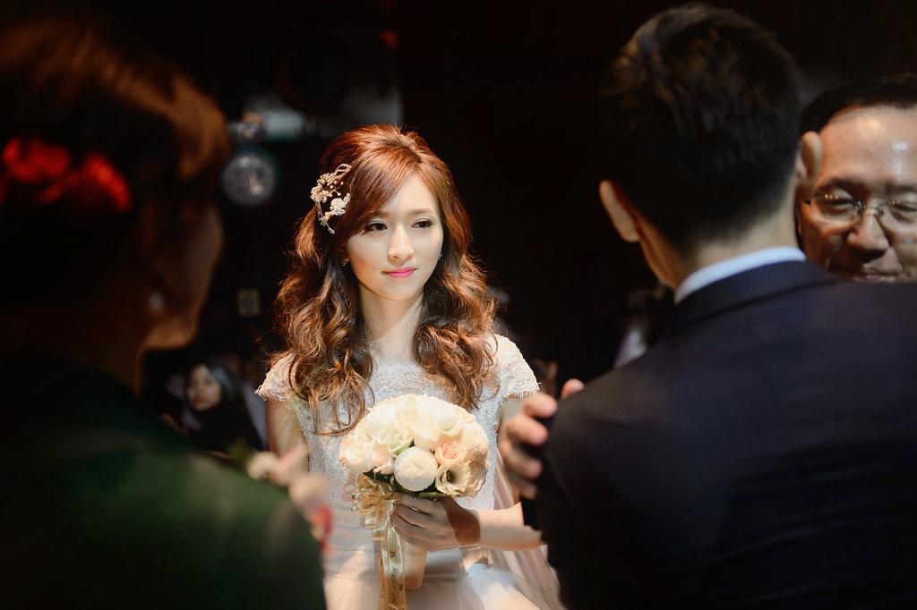 大億麗緻酒店, 大億麗緻婚宴, 大億麗緻婚攝, 台南婚攝, 守恆婚攝, 婚禮攝影, 婚攝, 婚攝小寶團隊, 婚攝推薦-61