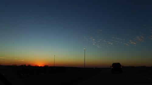 Sunset_P1250407c