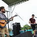 """2016-11-05 (83) The Green Live - Street Food Fiesta @ Benoni Northerns • <a style=""""font-size:0.8em;"""" href=""""http://www.flickr.com/photos/144110010@N05/33010300935/"""" target=""""_blank"""">View on Flickr</a>"""