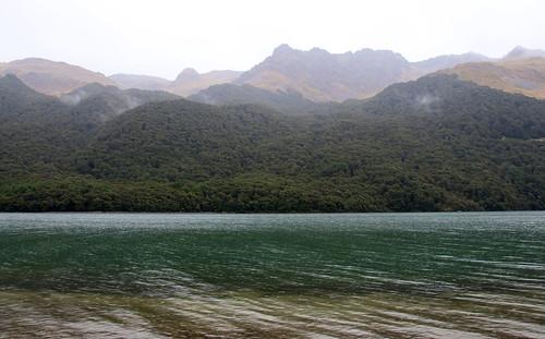 Mavora Lakes 02