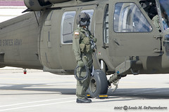 Sikorsky UH-60A Black Hawk -- Co. 'A' / 2-135th Avn - Colorado Army NG - Buckley AFB, CO (78-22962) (One Mile High Photography) Tags: airport colorado nikond70 aircraft aviation sigma helicopter allrightsreserved telephotolens wolfpack 1000views planespotting militaryaircraft 5000views grandjunctionco kgjt aviationphotography modernaircraft coloradophotographer sigmaapo70200mmf28exdghsmmacro adobephotoshopelements50 grandjunctionregionalairport aviationgreen sikorskyuh60blackhawk coloradoarmynationalguard buckleyafbco coloradoshooter onemilehighphotography wwwomhphotoscom 2013louisdepaemelaere