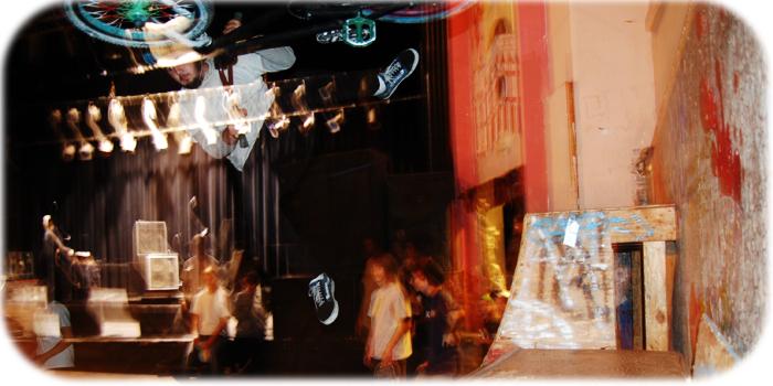 20071019-DSC_0284 copy.jpg
