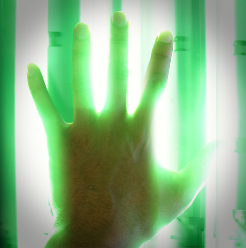 fingerprintin