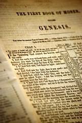 Simply Genesis