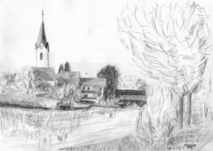Eriskirch