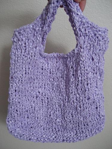 hakucho: Knitting as fast as I can!