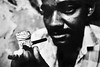 Dark Houses-12 (mexadrian) Tags: island smoking crack curacao drugs drug caribbean addiction drogas willemstad droga adiccion