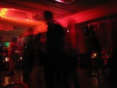Berlin Salsa