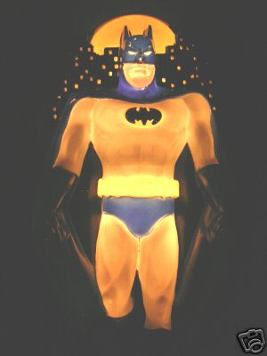 batman_nightlight.JPG