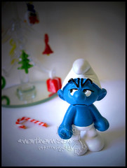 """io ooodio il natale!!"" (*northern star) Tags: christmas xmas blue red white verde green glass canon little sweet blu d noel christmastree explore dolce hate concept smurf conceptual piccolo natale rosso bianco smurfs xmastree vetro grouchy alberodinatale ble onexplore odio northernstar puffi dontlike puffo 10faves explored donotsteal allrightsreserved brontolone superhearts photofaceoffwinner northernstarandthewhiterabbit northernstar odiare tititu usewithoutpermissionisillegal northernstarphotography ifyouwannatakeitforpersonalusesnotcommercialusesjustask"