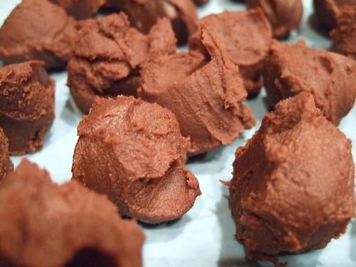 truffles (3)
