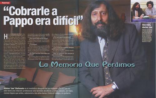 el abogado del rock 2004